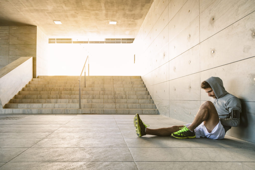 get the most out of your workout